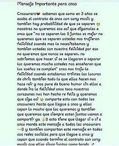 """76 Likes, 2 Comments - daniela hernandez (@daniela_31701) on Instagram: """"Pofavor """""""