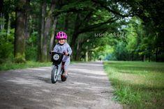 soutěž na procházce | Obora Hvězda Bicycle, Vehicles, Bike, Bicycle Kick, Bicycles, Car, Vehicle, Tools