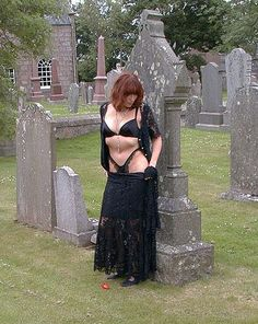 Browse and comment on Kim Lyle's photos on Myspace, a place where people come to connect, discover, and share. Hot Girls, My Photos, Curves, Stockings, Lingerie, Formal Dresses, Alphabet Symbols, Lady