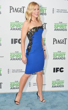 kristen bell outfits best outfits - Page 99 of 100 - Celebrity Style and Fas. - kristen bell outfits best outfits – Page 99 of 100 – Celebrity Style and Fashion Trends - Celebrity Outfits, Celebrity Photos, Sexy Outfits, Celebrity Style, Cool Outfits, Kristen Bell, Beautiful Celebrities, Beautiful Actresses, Ps Wallpaper
