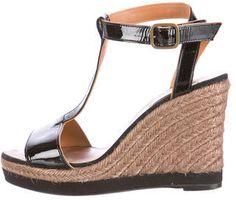1ebd5d50df 16 Best Shoes images | Wedges, Shoes sandals, Sandals