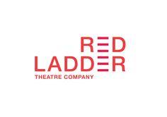 Red Ladder Theatre Company by Kevin Blackburn, via Behance, #GR242_OL4, #Mod2, #FA2012