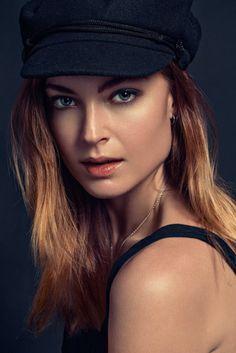 Charlotte Thorstvedt Fashion Photography, Charlotte, My Style, High Fashion Photography