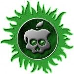 absinthe_2_0. Untethered Jailbreak for 5.1.1 is out!