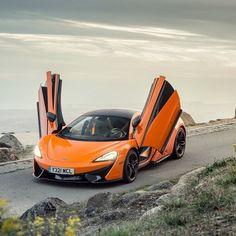 #motorsquare #dream4you #oftheday : #McLaren #570S  what do you think about it? #car #cars #carporn #auto #cargram #exotic #wheels #speed #road #dream #ferrari #ford #honda #mini #nissan #lamborghini #porsche #astonmartin #audi #bmw #mercedes #bentley #jaguar #lexus #toyota