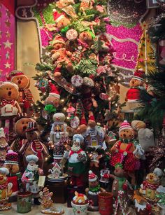Polish Pottery Deer Pine Chip & Dip Platter | Christmas Tree Shops ...