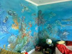 Wall Art, Painting, Amanda, Florida, Painting Art, Paintings, Painted Canvas, Drawings, Wall Decor