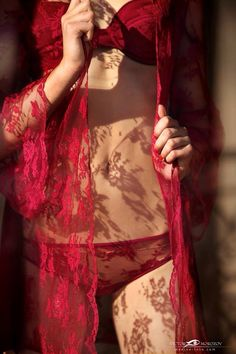 """Pure seduction by Sonata Rapalyte..."" #saturday  #photography @victor.morozov #designer #handmade #lingerie #model  #instagood #lingerieaddict #fashionablelingerie #fashion #love #instamood #amazing #style #instacool #beauty #beautiful #couturelingerie #fashionista #swarovski #solstiss #famous #bodysuit #photoshoot #photooftheday #instalingerie #silk #swarovski #love #london"