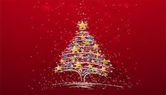 Merry Christmas Sms 2019 For Husband And Wife - Xmax Chrismast Merry Christmas Sms, Christmas Tree Star, Beautiful Christmas Trees, Christmas Stickers, Christmas Images, Christmas Themes, Xmas Tree, Christmas Cards, Christmas Backdrops