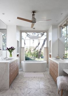 Bathroom light fixture with electrical outlet attached bathroom image result for chandelier for vaulted ceiling bathroom aloadofball Choice Image