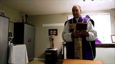 pentecost sermon audio