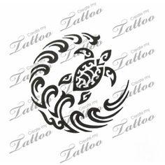 http://tattooglobal.com/?p=5134 #Tattoo #Tattoos #Ink
