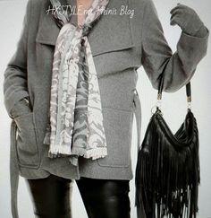 MUOTI&TYYLI. SYKSY... Vaatteet&Asusteet. Asusteet, HUIVI, LAUKKU, KENGÄT, KORUT ovat minulle tärkeitä ja Ihania. Mitkä Sinun SUOSIKIT? Jatkuu....HYMY #muotiblogi #muoti #blog #accessories #fashionblogg #tyyli #syksy #asusteet #korut #huivi #kengät #laukku #sormikkaat ☺