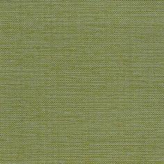Aspect Moss 100% Olefin 140cm Upholstery