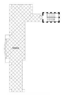 House Plan chp-28754 at COOLhouseplans.com