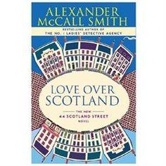 Really like over Scotland - http://malaysiamegatravel.com/really-like-over-scotland/