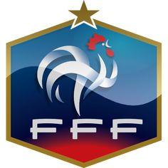 Federacao Francesa de Futebol