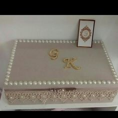 Caixa Convite para Padrinhos de casamento. Ateliê D'Luxo #caixa #caixaconvite #convites #convitecasamento #casamento #casamentodeluxo #ateliê #ateliêdluxo #festa #noivado #noiva #noivos