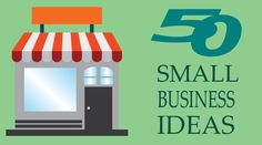 51 Best New Small Business Ideas Images New Small Business Ideas