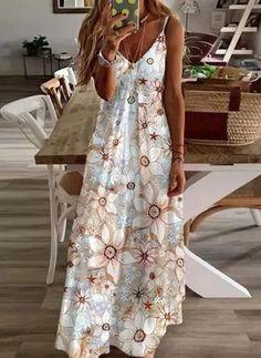 Sexy Maxi Dress, Sexy Dresses, Party Dresses, Petite Maxi Dress Summer, Long Boho Dresses, Dress Party, Summer Maxi Dresses, Elegant Maxi Dress, Gown Dress