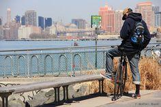 will-on-board.com #lifestyle #brooklyn