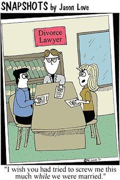 funny lawyer jokes cartoons   Funny Legal Cartoons « Best Lawyer Jokes and Cartoons