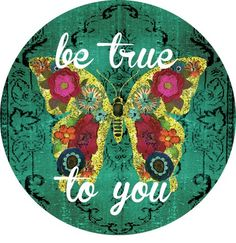 a little bird told me ♥ your daily truth from the Brave Girls Club~measuring our happiness~