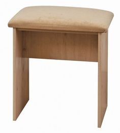 Welcome Furniture Oyster Bay Stool OYB040 £84.00