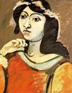 Arshile Gorky 1904-1948 | American abstract expressionist painter | Tutt'Art@ | Pittura * Scultura * Poesia * Musica |