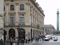 Resultados da Pesquisa de imagens do Google para http://www.casamundobrazil.com.br/wp-content/uploads/2011/08/ruas-de-Paris-5.jpg