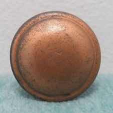 Copper Antique Drawer Pulls for sale Copper Cabinet Pulls, Antique Drawer Pulls, Kitchen Drawer Pulls, Drawer Handles, Cabinet Knobs, Cabinet Hardware, Door Knobs, Galveston, Home Projects