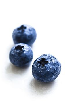 13 Ways to Clean Up Your Diet - Hey Sugar: use natural sweeteners and try sweeter fruits