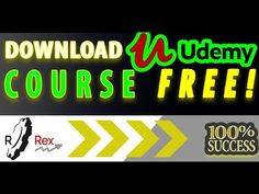 udemy video download Download Video, All Video, Work On Yourself, Free