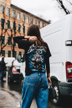 Milan_Fashion_Week_Fall_16-MFW-Street_Style-Collage_Vintage-Patricia_Manfield-
