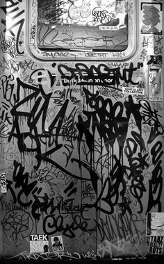 Tagging #graffiti https://www.etsy.com/shop/urbanNYCdesigns?ref=hdr_shop_menu