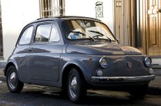 Italie - Toscane  #TuscanyAgriturismoGiratola