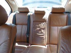 BMW 525 tds turbodiesel cat