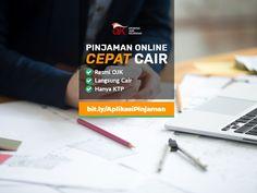 10 Gambar Pinjaman Online Yang Terdaftar Di Ojk Terbaik Di 2020 Pinjaman Kartu Kredit Keuangan