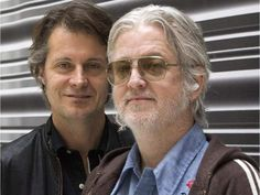 jim-cuddy-left-and-greg-keelor-of-blue-rodeo-pose-for-a-ph.jpeg (840×630)