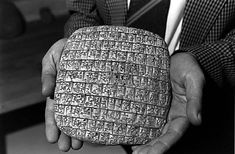 Critics Of Bible Silenced Once Again: Archaeological Discoveries Prove Old Testament To Be Accurate | World Truth.TV