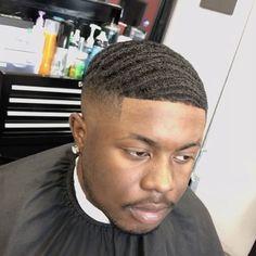 212 Best Haircut Images Black Men Haircuts 360 Waves Hair Cut
