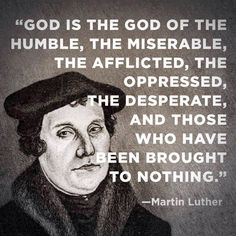 104 Great Luther Quotes Bibel Verses Images Martin Luther Quotes