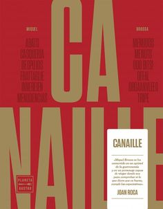 Canaille - https://www.conmuchagula.com/canaille/?utm_source=PN&utm_medium=Pinterest+CMG&utm_campaign=SNAP%2Bfrom%2BCon+Mucha+Gula