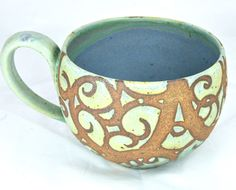 liz kinder pottery: Rosen Show Prototypes 2013