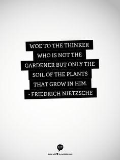 Daybreak - Friedrich Nietzsche  is it possible to find metaphors in metaphors.