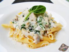 Spaghetti, Food And Drink, Pizza, Yummy Food, Lunch, Chicken, Breakfast, Ethnic Recipes, Foods