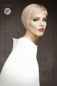 nice 30 Older Women Short Hairstyles That Are Definitely Always In Trends - Stylendesigns.com!
