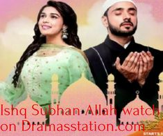 58 Best Zee TV images in 2018 | Dramas online, Watches