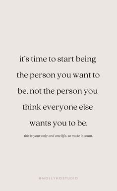 pin this — molly ho studio pin this — molly ho studio inspirational quotes Self Growth Quotes, Personal Growth Quotes, Self Love Quotes, Words Quotes, Quotes About Growth, Sayings, Quotes Quotes, Time Quotes, Short Quotes