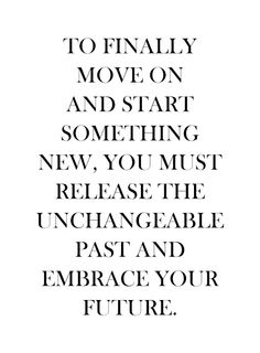 The words I need to live by Words Quotes, Me Quotes, Motivational Quotes, Inspirational Quotes, Sayings, Ironic Quotes, Witty Quotes, Powerful Quotes, Quotes Positive